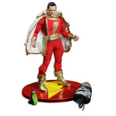 DC Comics Actionfigur One:12