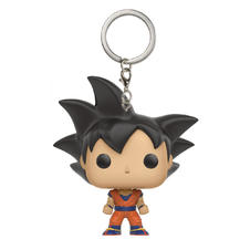 Dragonball Z Pop!Vinyl