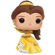 Disney Pop! Vinyl Figure 221 -