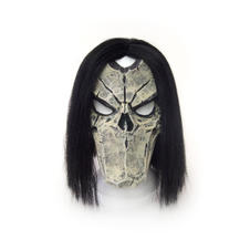 Darksiders II Death Maske