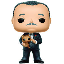 Der Pate / The Godfather Pop!