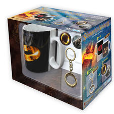 Lord of the Rings Gift Box
