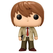 Death Note Pop! Vinyl