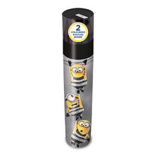 Despicable Me 3 Stiftehalter