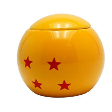Dragon Ball 3D Tasse Ball