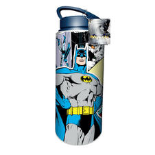 DC Comics Batman Aluminium