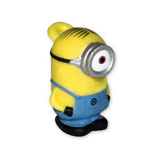 Despicable Me 3 Micro Lite