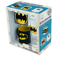 DC Comics Gift Box Batman