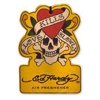 Ed Hardy Love Kills