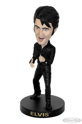 Elvis Presley Wackelfigur Elvis ´68 Comeback