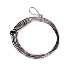 MAGNETIC PHOTO WIRE