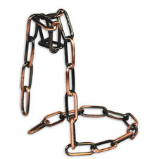 Bottle Cage Chain