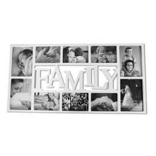 Photo Frame Family XL