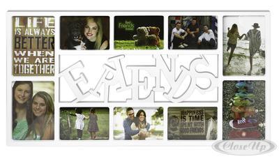 Fotorahmen Friends XL