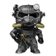 Pop! Vinyl Fallout Figure