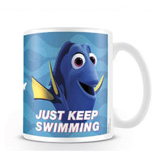 Finding Dory Tasse JUST KEEP