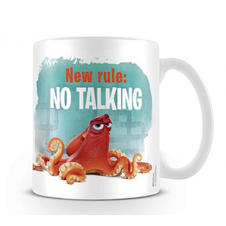 Finding Dory Tasse New Rule