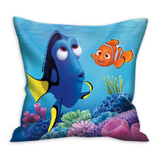 Finding Dory Disney Decorative Pillow -
