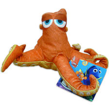 Finding Dory Plush Figure -