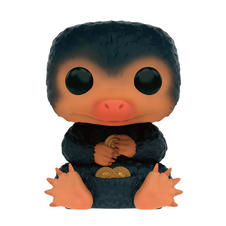 Fantastic Beasts Pop! Vinyl