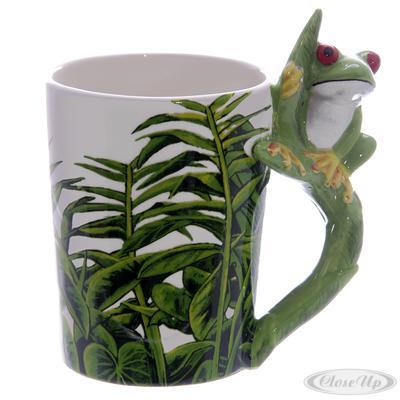 Frosch Tasse jetztbilligerkaufen