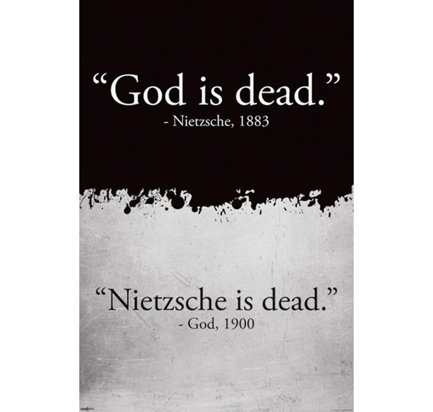 Image Result For Nietzsche Zitate Gott Ist Tot