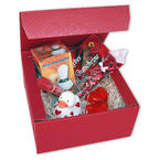 "Gift Set ""Sweet Love"""