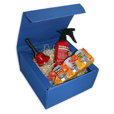 Gift-Box for real men