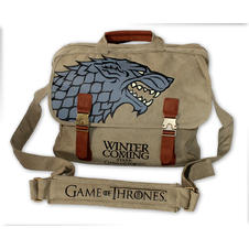 Game of Thrones Messenger