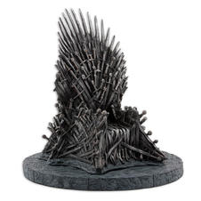 Game of Thrones Statue Der