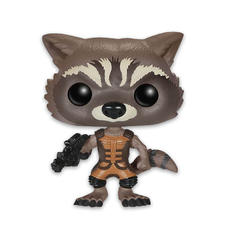 Guardians of the Galaxy Pop!