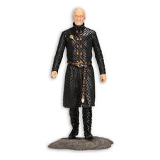 Game of Thrones Statue Tywin