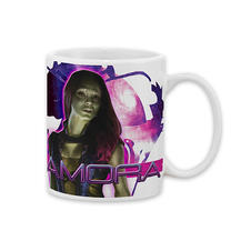 Guardians of the Galaxy Tasse
