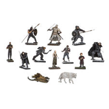 Game of Thrones Blind Bag