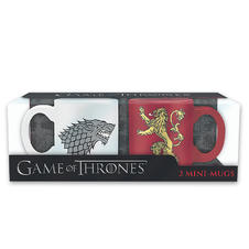 game of thrones poster und fanartikel jetzt im shop kaufen. Black Bedroom Furniture Sets. Home Design Ideas
