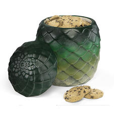 Game of Thrones Dragon Egg