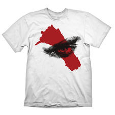 God of War T-Shirt Mark of