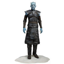 Game of Thrones Statue The