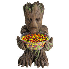 Guardians of the Galaxy Candy Holder Bowl -