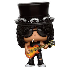 Rocks Guns 'N' Roses Pop! Vinyl Figure -
