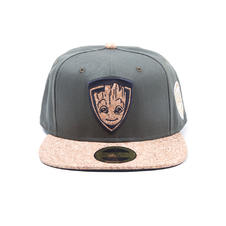 Guardians of the Galaxy 2 Snapback -