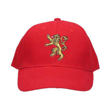Game of Thrones Basecap -