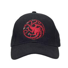 Game of Thrones Basecap
