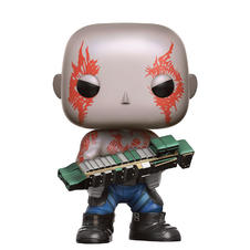 Guardians of the Galaxy 2 Pop! Vinyl Figure 200 -