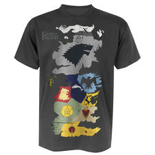Game of Thrones T-Shirt