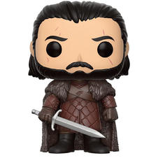 Game of Thrones Pop! Vinyl