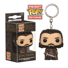 Game of Thrones Pop!