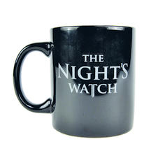 Game of Thrones Tasse Nights