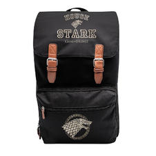 Game of Thrones XXL Backpack
