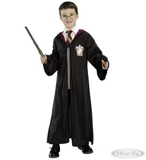 Harry Potter Costume for Kids